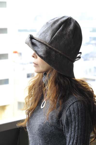 のっぽさん帽子をはてなブックマークに追加 のっぽさん帽子 帽子 ハンドメイド通販・販売のCree