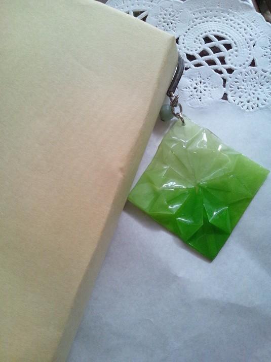 折り紙の 色んな折り紙の折り方 : divulgando.net