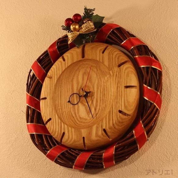 【楽天市場】クリスマスリースの通販