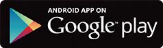 Creema Android アプリ