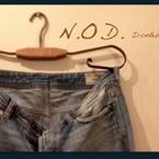 N.O.D. works