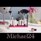 Michael24