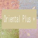 Oriental Plus +