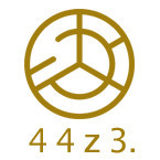44z3.