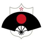 山田桂月堂
