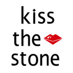 kiss.the.stone
