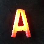 A-スタジオ
