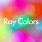 RayColors