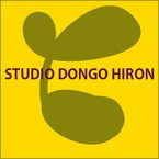 Studio dongo HIRON