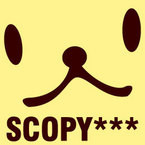 SCOPY