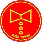 Kobebowtie