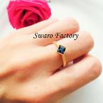 Swarovski Factory