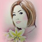 Lily Ceramic