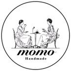 momoxx