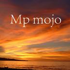 Mp mojo