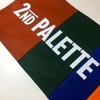 2nd_PALETTE