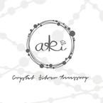 Aki's手感水晶