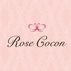 RoseCocon