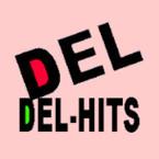 DEL-HITS