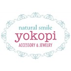 Natural smile yokopi