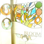 Bloom Glass