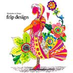 frip design
