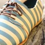 靴工房 幹 -miki-