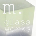 m.glass works