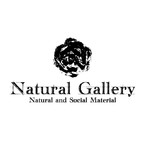 Natural Gallery