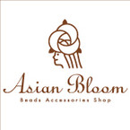 Asian Bloom