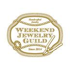 WeekendJewelryGuild
