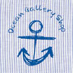 oceangalleryshop