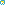 satoshi sugiura
