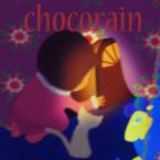 chocorain