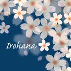 irohana