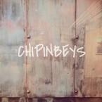 CHIPINBEYS