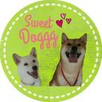 Sweet.Doggg