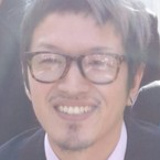 シルバーアクセサリー TASUKU