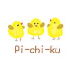 Pi-chi-ku