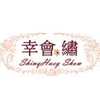 shinqhuey-show