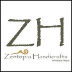 Zentopia Handicrafts