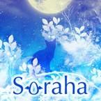 Soraha