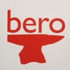bero iron works