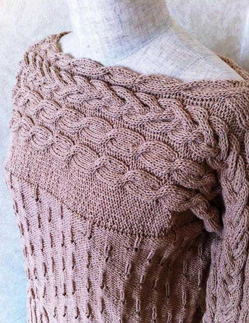 かぎ針編みレシピ・無料編み図とハンドメイド雑貨 …