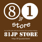 81jp_store