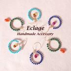 Eclage