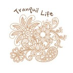 Tranquil Life