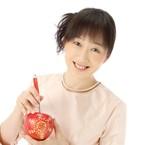 山田 梨絵(Rie)