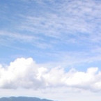 群雲ようこ