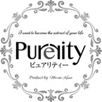 PUrerity